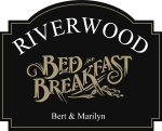Riverwood Retreat and Bed & Breakfast